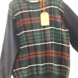 Weatherproof  Vintage Men's Pullover size xl